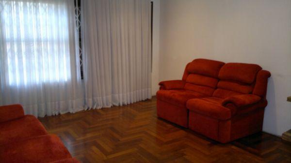 Casa 4 Dorm, Medianeira, Porto Alegre (LP493) - Foto 5