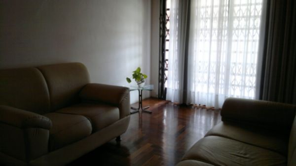 Casa 4 Dorm, Medianeira, Porto Alegre (LP493) - Foto 6