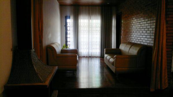 Casa 4 Dorm, Medianeira, Porto Alegre (LP493) - Foto 7