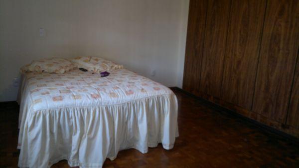 Casa 4 Dorm, Medianeira, Porto Alegre (LP493) - Foto 8