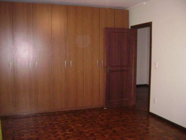 Casa 4 Dorm, Medianeira, Porto Alegre (LP493) - Foto 9