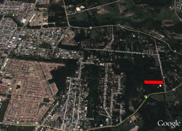 Terreno, Aberta dos Morros, Porto Alegre (LP496) - Foto 7