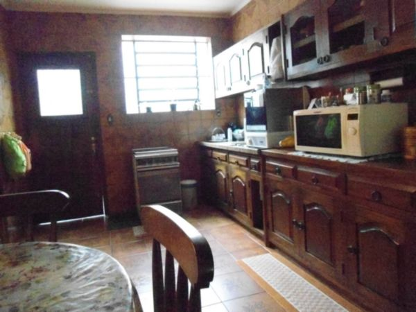 Casa 3 Dorm, Assunção, Porto Alegre (LP500) - Foto 10