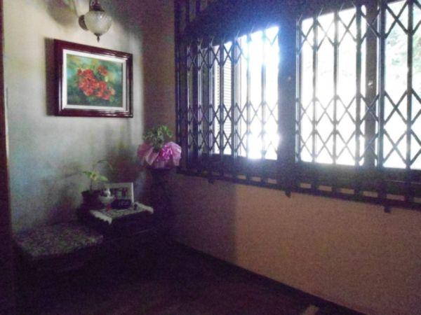Casa 3 Dorm, Assunção, Porto Alegre (LP500) - Foto 2
