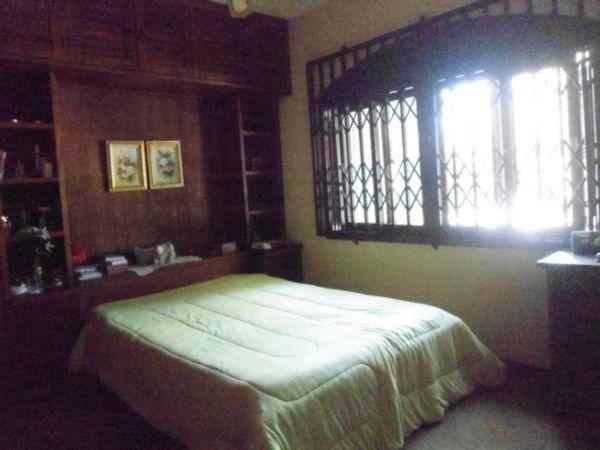 Casa 3 Dorm, Assunção, Porto Alegre (LP500) - Foto 5