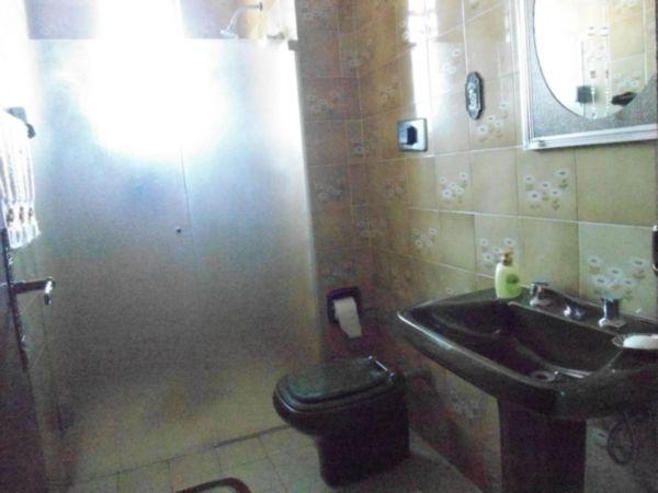 Casa 3 Dorm, Assunção, Porto Alegre (LP500) - Foto 7