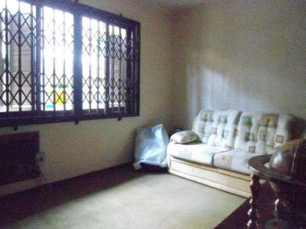 Casa 3 Dorm, Assunção, Porto Alegre (LP500) - Foto 8