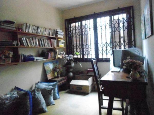 Casa 3 Dorm, Assunção, Porto Alegre (LP500) - Foto 9