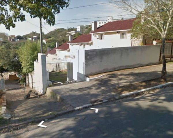 Terreno, Nonoai, Porto Alegre (LP504) - Foto 3