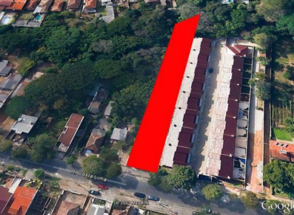 Terreno, Nonoai, Porto Alegre (LP504) - Foto 6