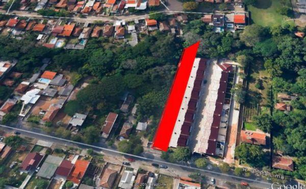 Terreno, Nonoai, Porto Alegre (LP504) - Foto 7