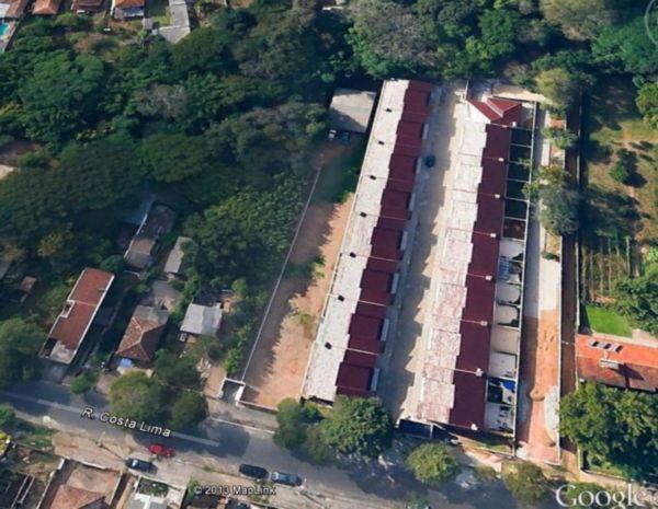 Terreno, Nonoai, Porto Alegre (LP504) - Foto 8