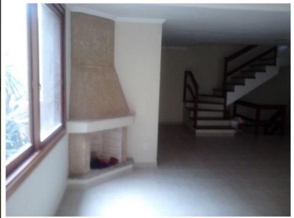 Alvoredo da Assunção - Casa 3 Dorm, Vila Assunção - Foto 3