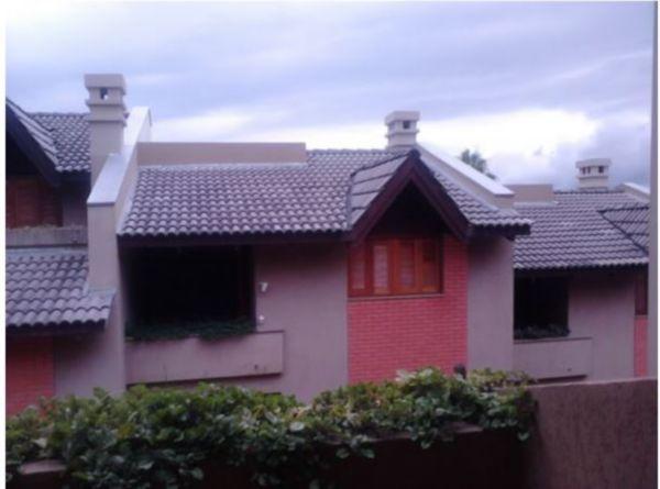 Alvoredo da Assunção - Casa 3 Dorm, Vila Assunção - Foto 6