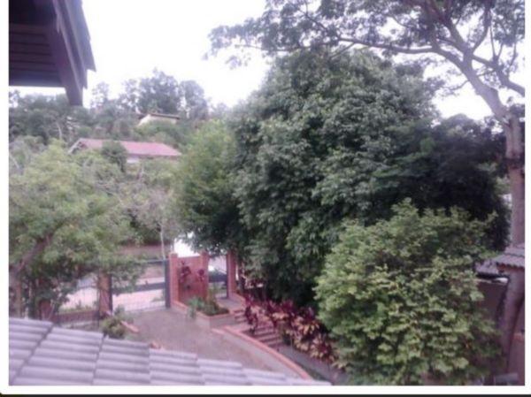 Alvoredo da Assunção - Casa 3 Dorm, Vila Assunção - Foto 7