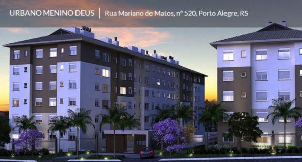 Im�vel: Lineu & Padoa - Apto 3 Dorm, Santa Tereza (LP560)
