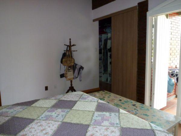 Casa em Guarujá - Foto 11