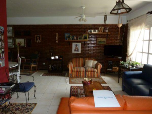Casa em Guarujá - Foto 3