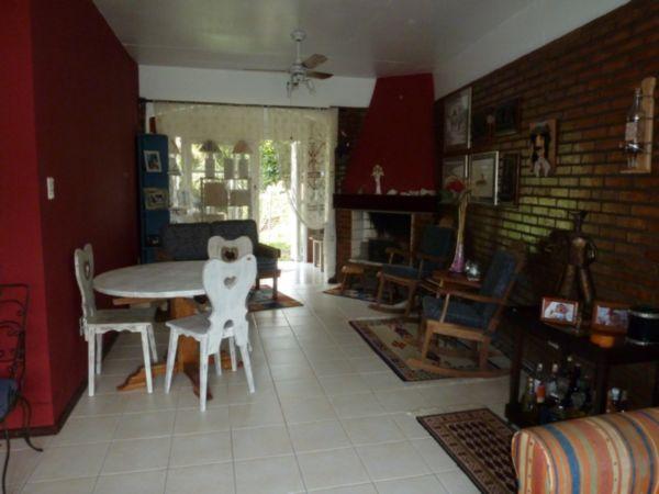 Casa em Guarujá - Foto 4