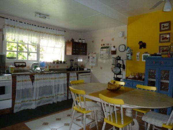 Casa em Guarujá - Foto 5