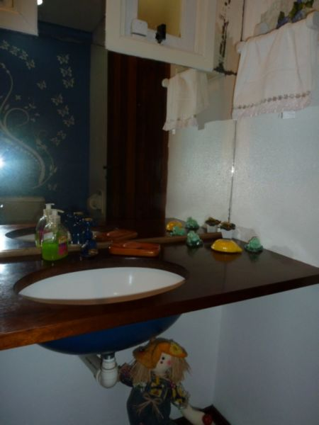 Casa em Guarujá - Foto 7