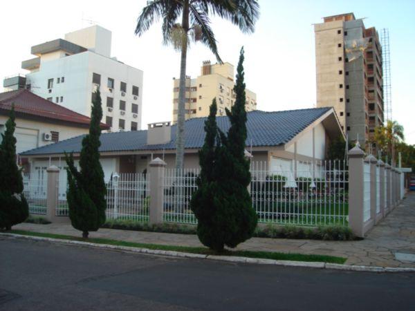 Casa 3 Dorm, Jardim Lindóia, Porto Alegre (LP567)