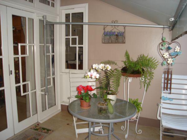 Casa 3 Dorm, Jardim Lindóia, Porto Alegre (LP567) - Foto 13