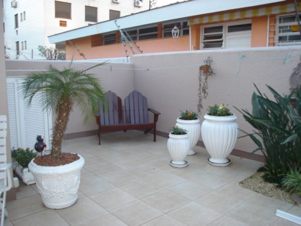 Casa 3 Dorm, Jardim Lindóia, Porto Alegre (LP567) - Foto 14