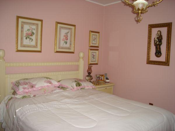 Casa 3 Dorm, Jardim Lindóia, Porto Alegre (LP567) - Foto 17