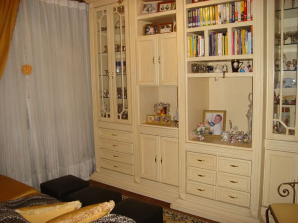 Casa 3 Dorm, Jardim Lindóia, Porto Alegre (LP567) - Foto 25