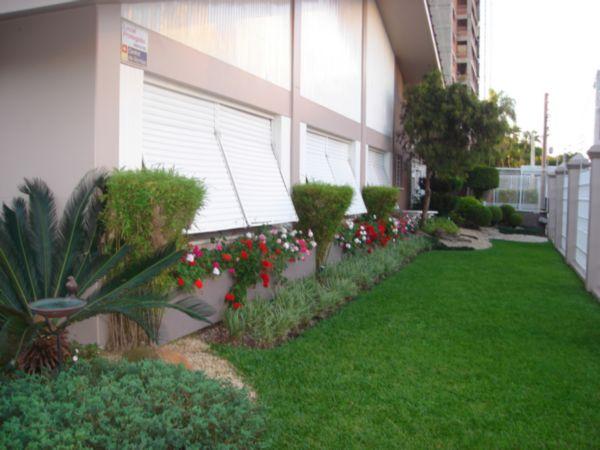 Casa 3 Dorm, Jardim Lindóia, Porto Alegre (LP567) - Foto 3