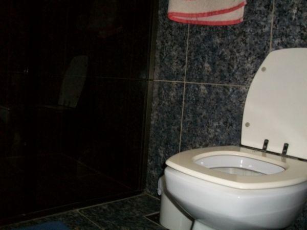 Casa 4 Dorm, Espírito Santo, Porto Alegre (LP582) - Foto 2
