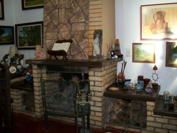 Casa em Espirito Santo - Foto 4