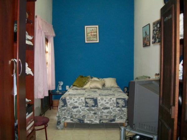 Casa 4 Dorm, Espírito Santo, Porto Alegre (LP582) - Foto 5