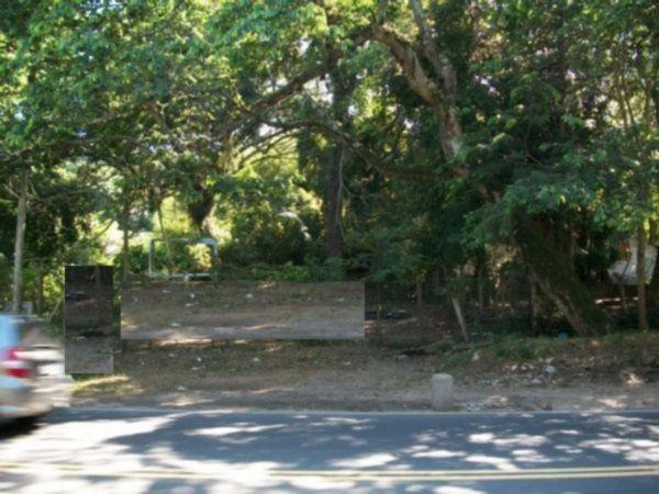 Terreno, Pedra Redonda, Porto Alegre (LP583)