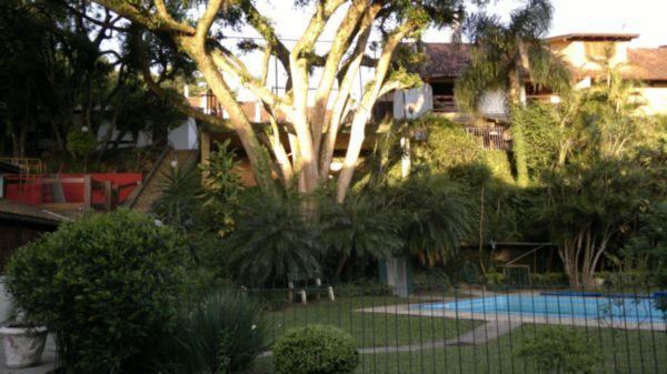 Casa 3 Dorm, Ipanema, Porto Alegre (LP597)