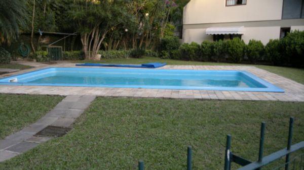 Casa 3 Dorm, Ipanema, Porto Alegre (LP597) - Foto 2