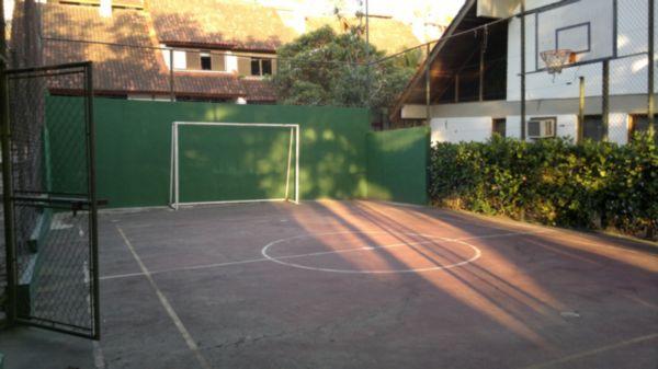 Casa 3 Dorm, Ipanema, Porto Alegre (LP597) - Foto 4