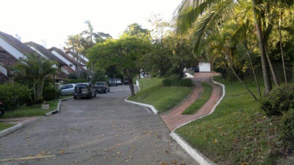 Casa 3 Dorm, Ipanema, Porto Alegre (LP597) - Foto 5
