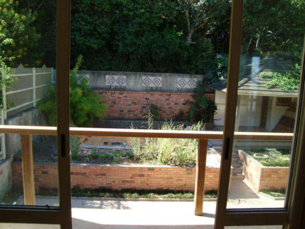 Casa 2 Dorm, Vila Conceição, Porto Alegre (LP600) - Foto 12