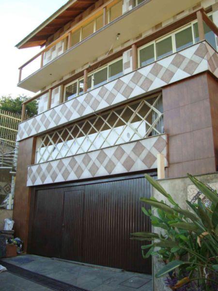 Casa 2 Dorm, Vila Conceição, Porto Alegre (LP600) - Foto 3