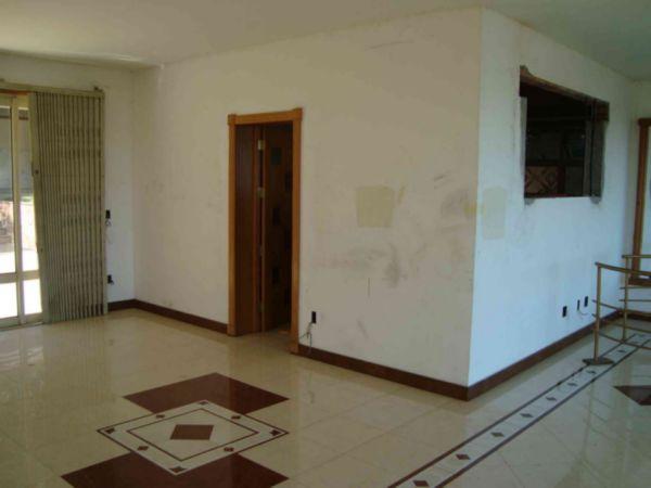 Casa 2 Dorm, Vila Conceição, Porto Alegre (LP600) - Foto 5