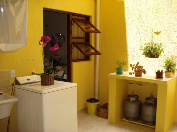 Casa 3 Dorm, Espírito Santo, Porto Alegre (LP605) - Foto 10