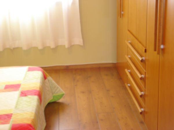 Casa 3 Dorm, Espírito Santo, Porto Alegre (LP605) - Foto 12