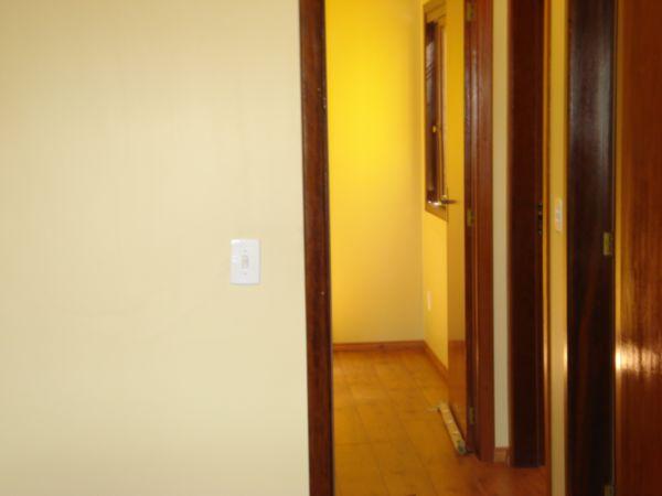 Casa 3 Dorm, Espírito Santo, Porto Alegre (LP605) - Foto 15