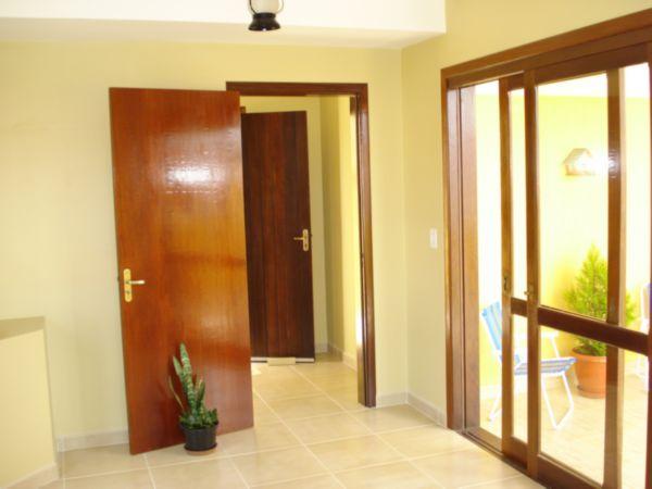 Casa 3 Dorm, Espírito Santo, Porto Alegre (LP605) - Foto 20