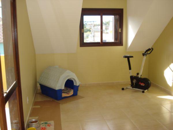 Casa 3 Dorm, Espírito Santo, Porto Alegre (LP605) - Foto 23