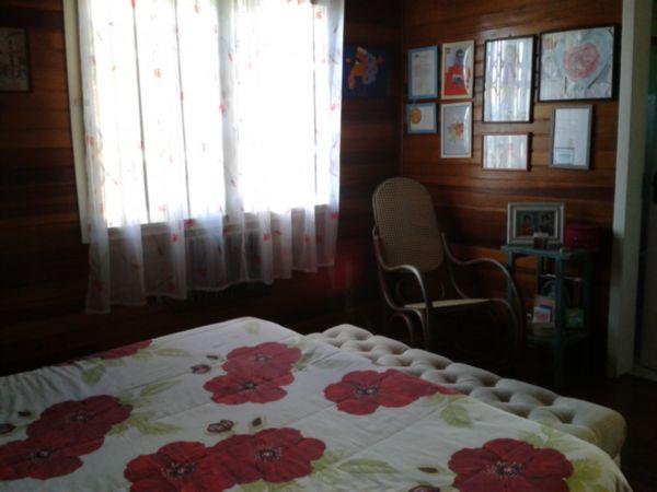 Casa em Aberta dos Morros - Foto 10