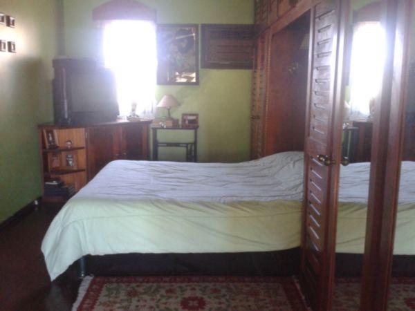 Casa em Aberta dos Morros - Foto 11