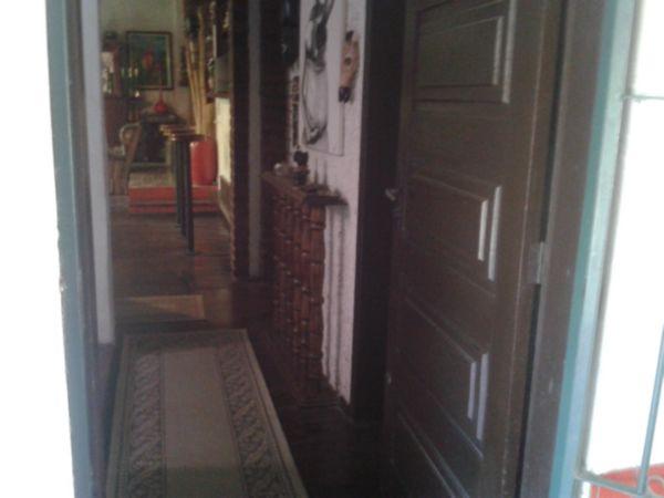 Casa em Aberta dos Morros - Foto 22